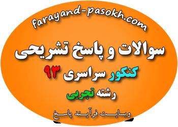 2farayand.png (350×250)