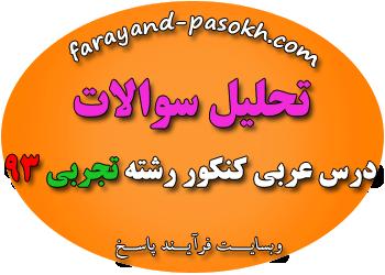 31farayand.png (350×250)