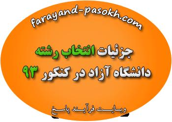 66farayand.png (350×250)
